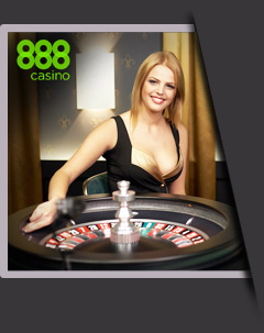 welches online casino best online casino